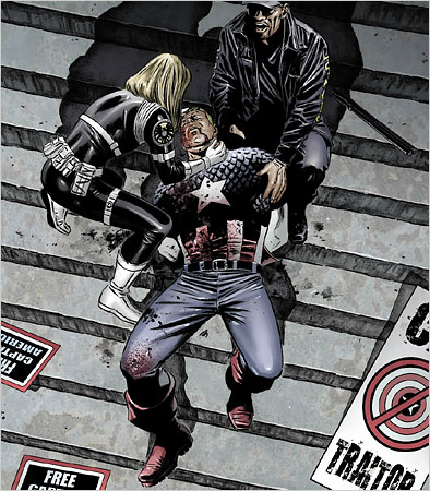 captain-america_shot-dead